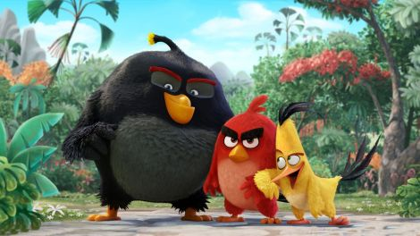 angry-birds-movie-hd-wallpapers_67e4