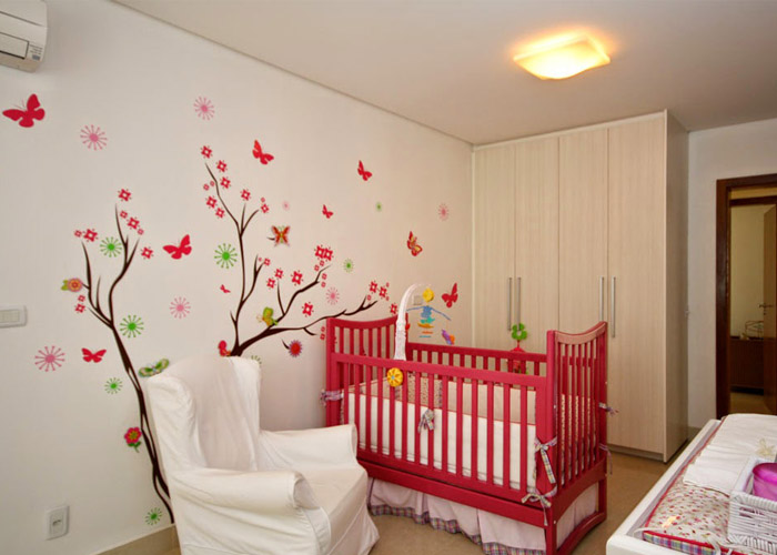 decorando-o-quarto-do-bebe-02.jpg