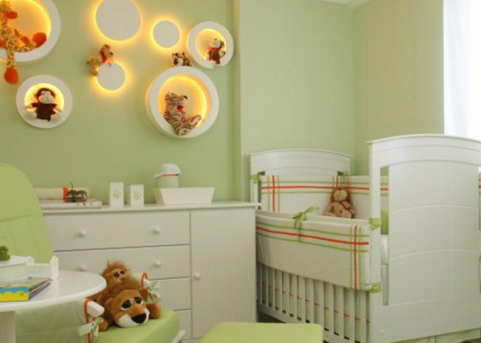 decorando-o-quarto-do-bebe-04.jpg