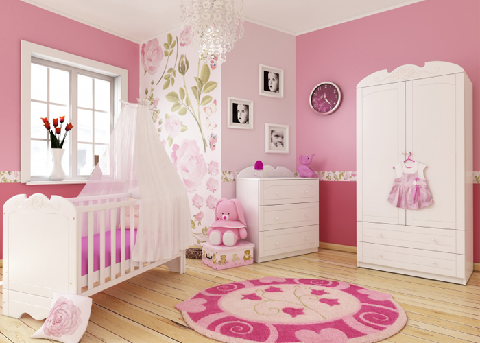 decorando-o-quarto-do-bebe-05.jpg