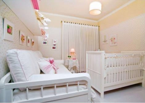 decorando-o-quarto-do-bebe