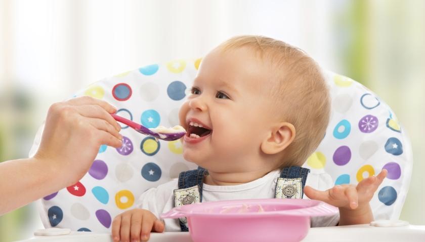 dicas-de-alimentacao-saudavel-para-seus-filhos-02