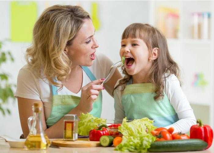 dicas-de-alimentacao-saudavel-para-seus-filhos-05