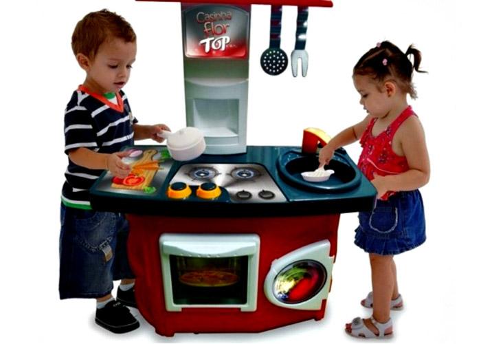 dicas-de-alimentacao-saudavel-para-seus-filhos-08.jpg