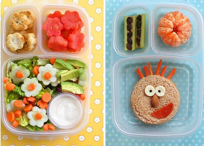 dicas-de-alimentacao-saudavel-para-seus-filhos-09.jpg