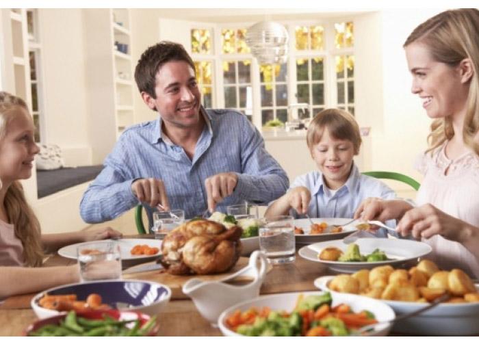 dicas-de-alimentacao-saudavel-para-seus-filhos-10.jpg