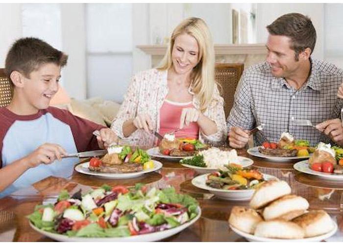 dicas-de-alimentacao-saudavel-para-seus-filhos-11.jpg