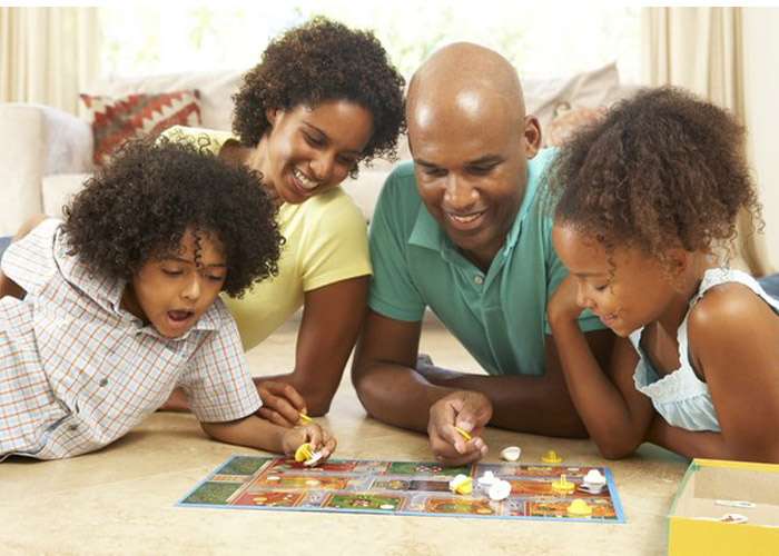 estimulacao-precoce-para-a-inteligencia-emocional-e-cognitiva-da-crianca-02