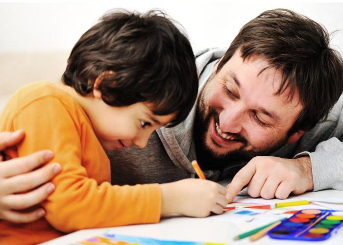 estimulacao-precoce-para-a-inteligencia-emocional-e-cognitiva-da-crianca