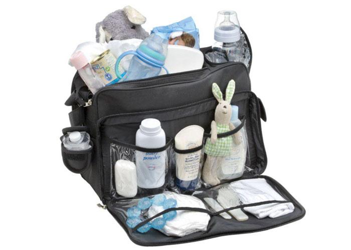 o-que-levar-na-mala-de-maternidade-do-bebe-02.jpg