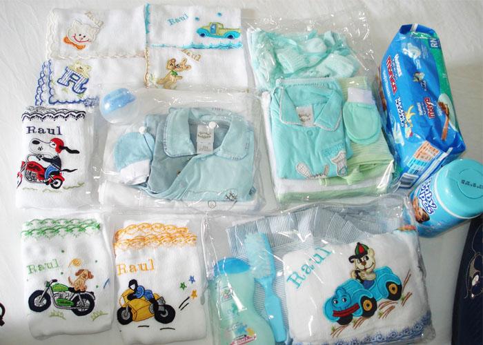 o-que-levar-na-mala-de-maternidade-do-bebe-03.jpg