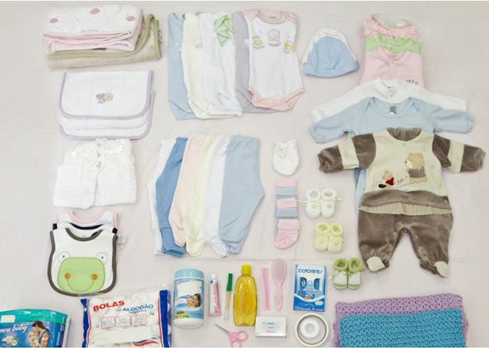 saiba-como-escolher-o-tamanho-das-roupas-de-bebe-e-crianca-02