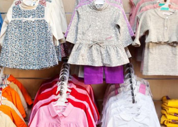 saiba-como-escolher-o-tamanho-das-roupas-de-bebe-e-crianca-03