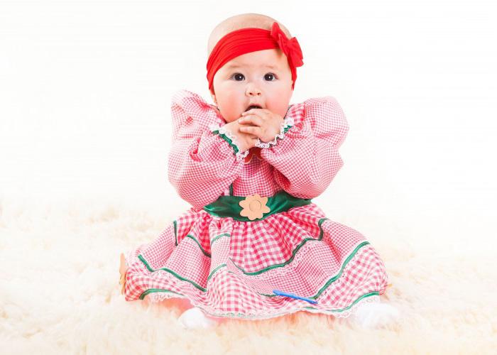 saiba-como-escolher-o-tamanho-das-roupas-de-bebe-e-crianca-04