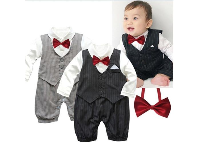 saiba-como-escolher-o-tamanho-das-roupas-de-bebe-e-crianca-05