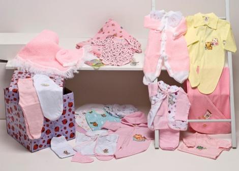 saiba-como-escolher-o-tamanho-das-roupas-de-bebe-e-crianca