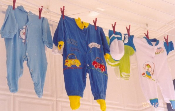 como-lavar-a-roupa-do-bebe-e-a-mala-maternidade-01