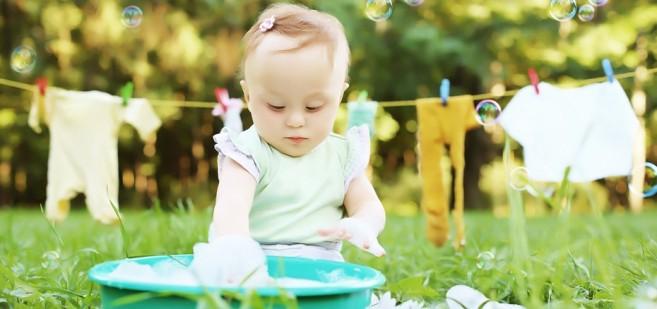 como-lavar-a-roupa-do-bebe-e-a-mala-maternidade-02