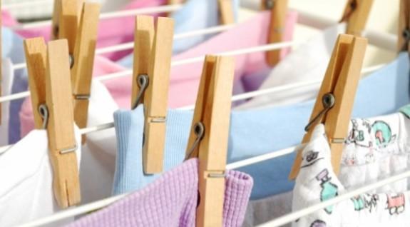 como-lavar-a-roupa-do-bebe-e-a-mala-maternidade