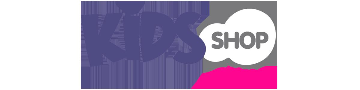 Blog Kids Shop