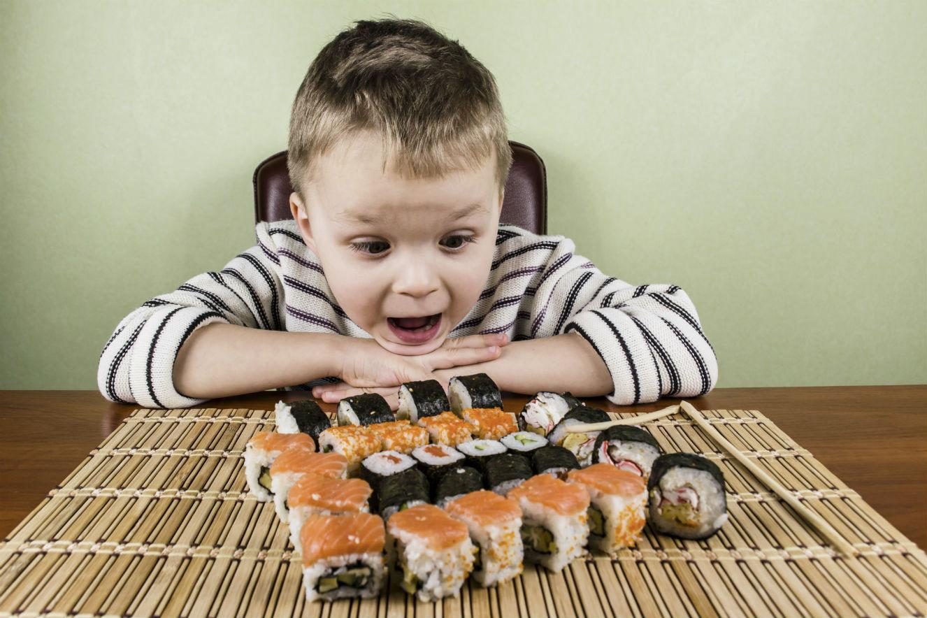 4-dicas-para-uma-alimentacao-saudavel-criancas